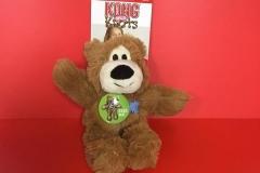 Kong Spielzeug für Hunde