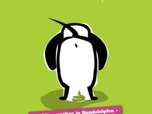 Tassen / Buch und co