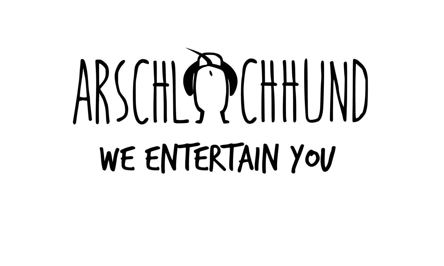 we entertain you